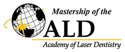 academy laser dentistry