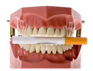 Oral sex dentures — img 8