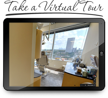 virtual-tour-houston-dentist