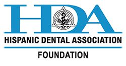 hispanic dental association